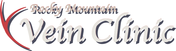 Rocky Mountain Vein Clinic
